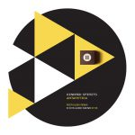 12 Kindred Spirits (GER) - Antarctica (Peer Kusiv Remix)