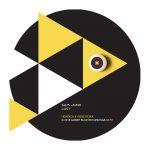 11 Sam Junk - Lost (Heinrich & Heine Remix)