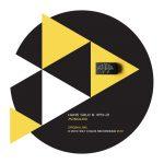 10 Hans Solo & Xpq-21 - Monolog (Original Mix)