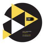 06 Max Cavalerra - Eternity (Axel Bartsch Remix)