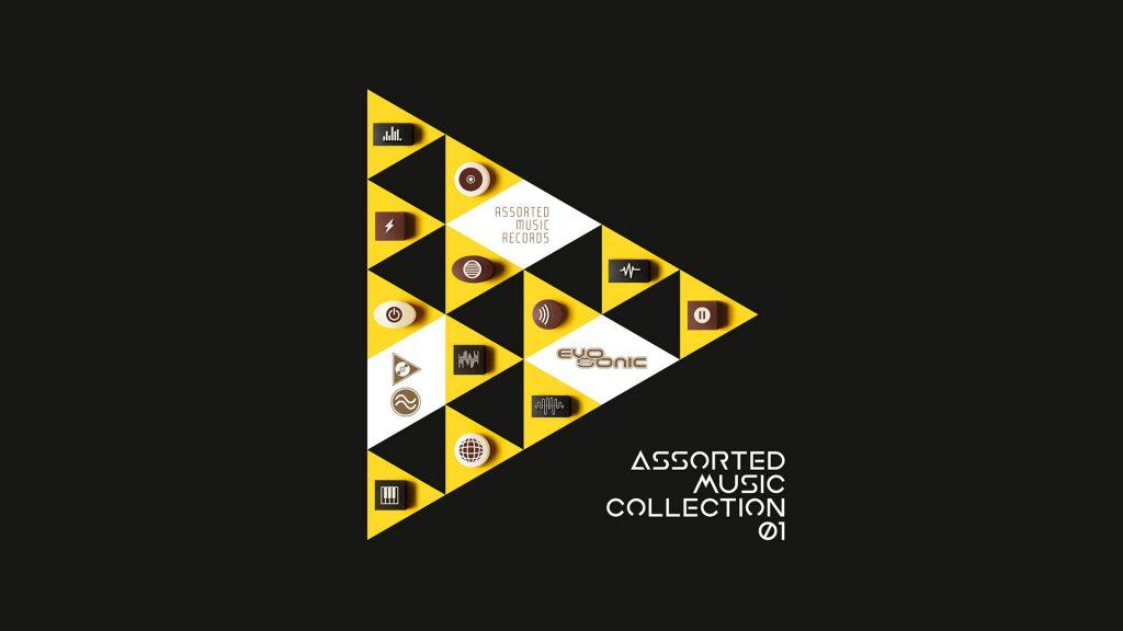 Hintergrund 01 Startseite - Assorted Music Records