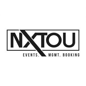 NXTOU Logo