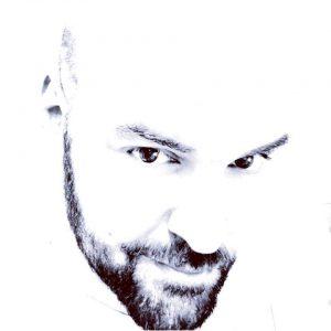 Max Cavalerra